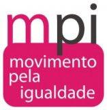 Movimento pela Igualdade