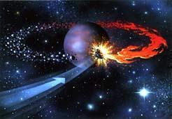 http://1.bp.blogspot.com/_p6jir6x0-qw/SulJqIElHnI/AAAAAAAAABc/caBN_eNAaCc/s320/planet_nibiru01.jpg