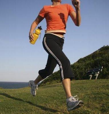 esportes para perder peso