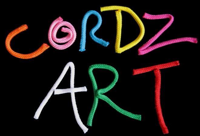 Cordz Art