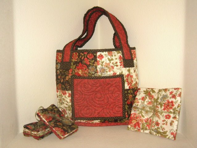 [bag+fabric+giveaway.jpg]