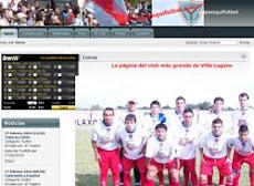 yupanquifutbol.com.ar