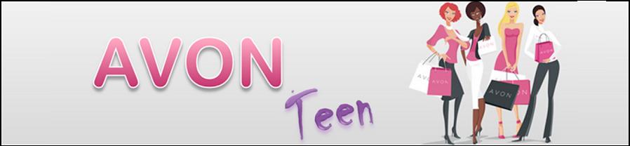 Avon Teen