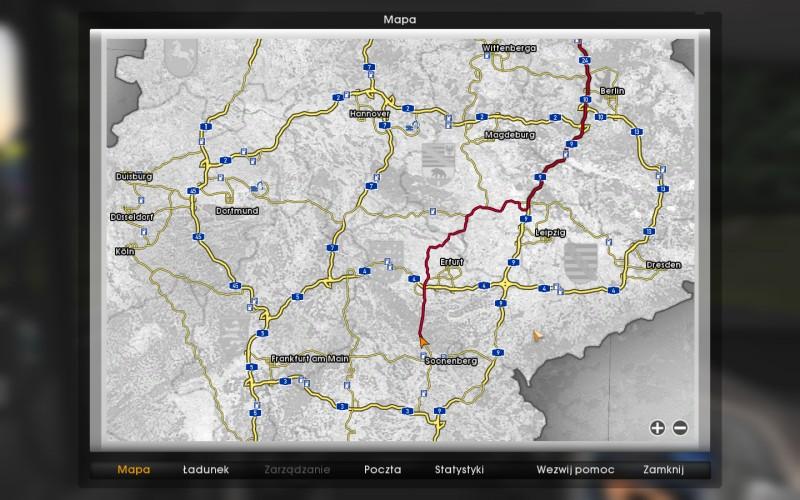 Maps 3ttzpvzo