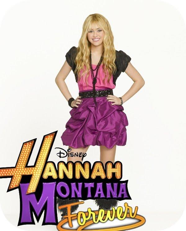 http://1.bp.blogspot.com/_p7FScKn87VY/THEnjMGzTbI/AAAAAAAAAIM/a8B3Il1v_hs/s1600/Hannah-Montana-Forever-Season-4-Promo-Photos-4.jpg