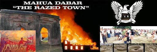 Mahua Dabar Uttar Pradesh Basti