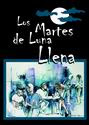 Los martes de luna llena