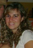 Rebeca Pancotte