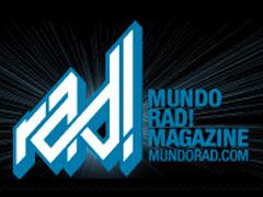 MundoRad TV