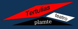 PLAMTE - TERTULIAS