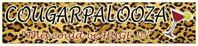 Cougarpalooza