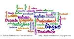 A.Dolzan Traduzioni&Comunicazione