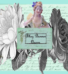 The Blog Banner Queen