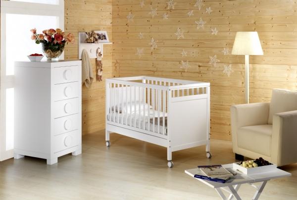 baby m bel shop. Black Bedroom Furniture Sets. Home Design Ideas
