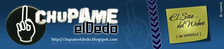 El Sitio Del Webeo