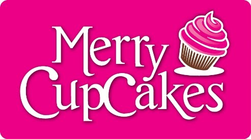 MerryCupCakes