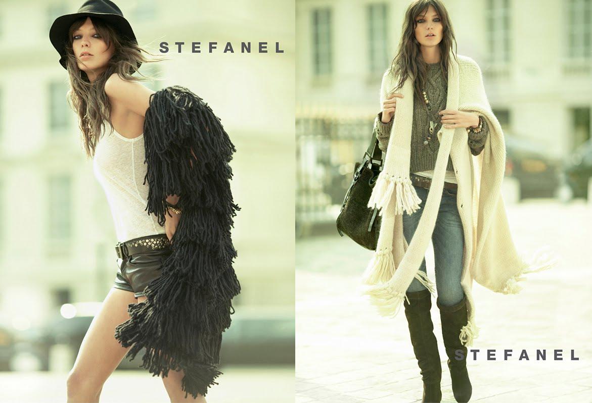 http://1.bp.blogspot.com/_p7jOcftpxug/TGViWeZA1sI/AAAAAAAANUw/0EIHr2mYjI0/s1600/Daria+Werbowy+for+STEFANEL+Fall+Winter+04.jpg