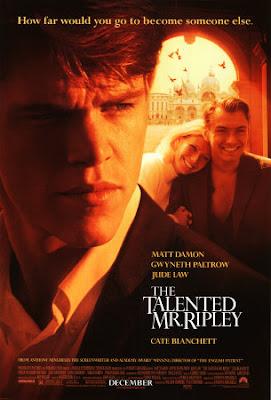 http://1.bp.blogspot.com/_p7oJ_kDKH5w/SOVv6-3GWGI/AAAAAAAACxY/dXqSF9qOXk8/s400/928657~The-Talented-Mr-Ripley-Posters.jpg