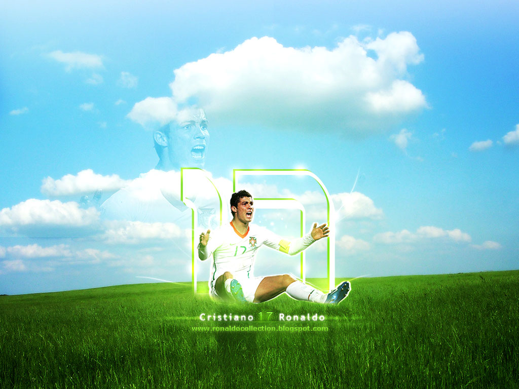 http://1.bp.blogspot.com/_p7rp8W6Xvms/TGwtq4rz0HI/AAAAAAAAAEE/H1gd-FW9cTg/s1600/Ronaldo-Wallpaper-13.jpg