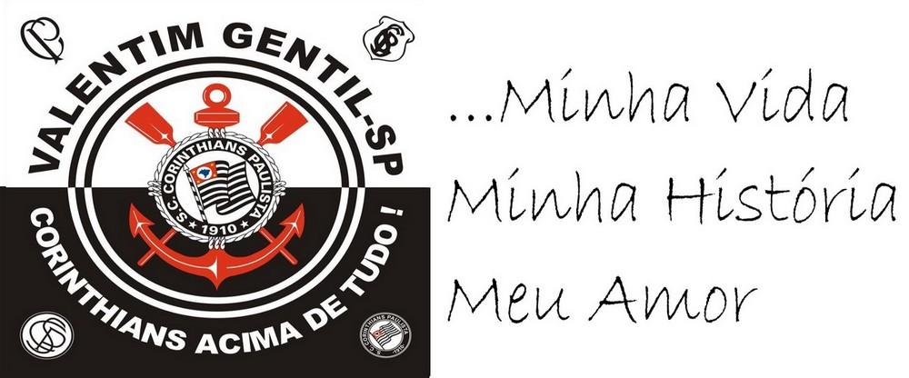FIEL V.G.    Corinthians acima de tudo !!!