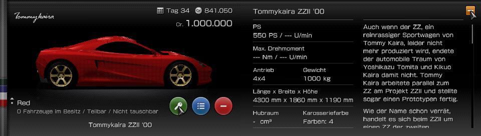 Volvo 240 Glt Estate 88 Gt Glt Estate 88 By Lubeify200 On