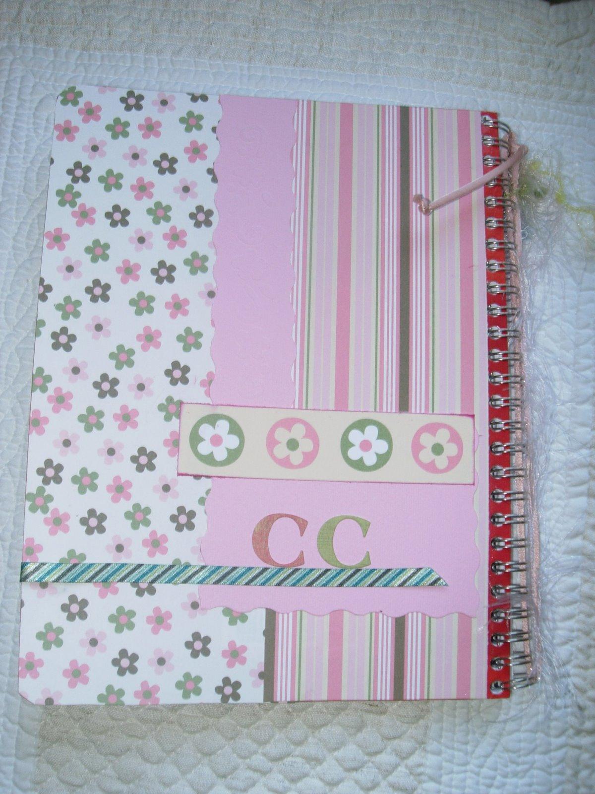 Replay always decora tus cuadernos libretas - Como decorar cuadernos ...