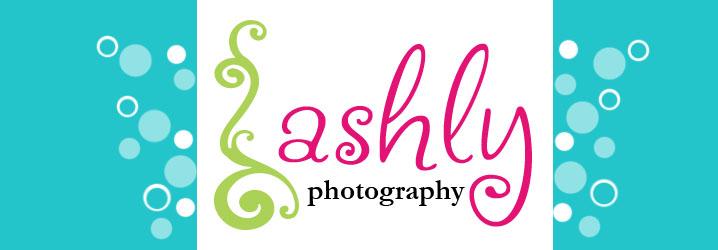 ashly photography - blog