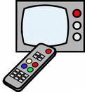 TV  del MUNDO