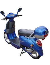 Naratip MotoR
