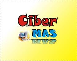 CIBER Y CASETA TELEFONICA