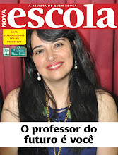 Revista Nova Escola