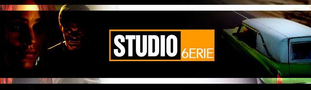 Studio6erie