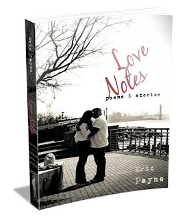 Love Notes An EBook By Eric Payne