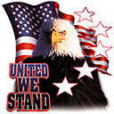 http://1.bp.blogspot.com/_p8sCq3UK2t4/RiuSCtahwAI/AAAAAAAAA70/AP7ShUom7Ng/s1600-h/EAFLUWESTAND.jpg