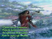 http://1.bp.blogspot.com/_p8sCq3UK2t4/RiuSCtahwBI/AAAAAAAAA78/aE5h2eIx8_Y/s1600-h/SharCom.jpg
