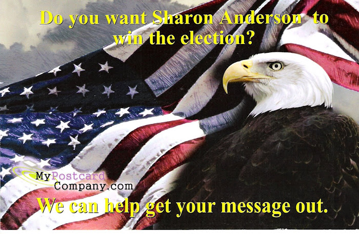Sharon4StateRep64A