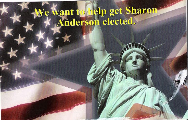 Sharon_AG_MN2010