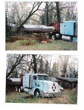 http://1.bp.blogspot.com/_p8sCq3UK2t4/TS3sUI-JAiI/AAAAAAAAJho/5u1012PX-Xg/s1600/PChergosky4picStatement21Jun06+Truck.jpg