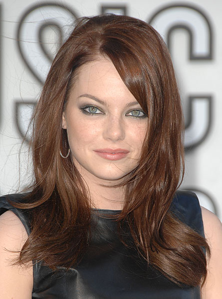 Long Center Part Romance Hairstyles, Long Hairstyle 2013, Hairstyle 2013, New Long Hairstyle 2013, Celebrity Long Romance Hairstyles 2046