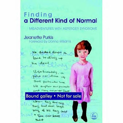 a different kind of normal in by Beautifully written, tender and true, a different kind of normal is a story about embracing love and adventure, and learning to look ahead for the first time   read more read less see the best books of the month.