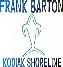 "Featured recording ""Kodiak Shoreline"""