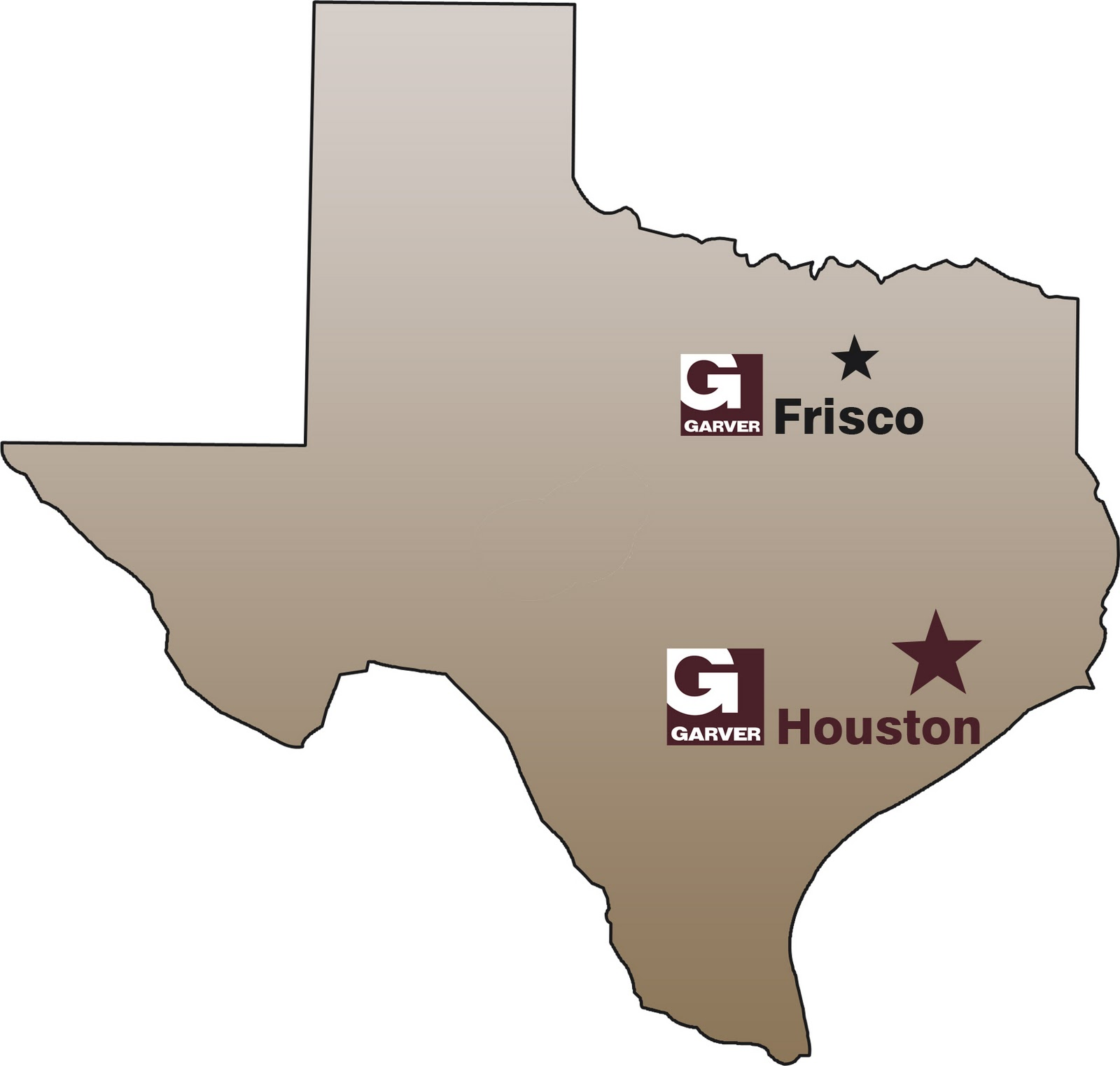 Garver is expanding its services in Texas by opening a new office in ...