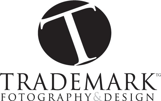 Trademark Fotography & Design