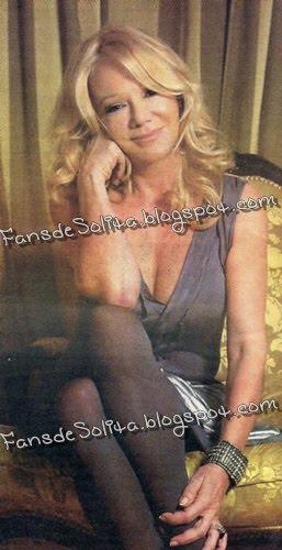 http://1.bp.blogspot.com/_p9OTQk5dcxc/TBUpVjeHWFI/AAAAAAAAAbA/BiZARFBHM4c/s1600/Soledad+sexi+woman.jpg