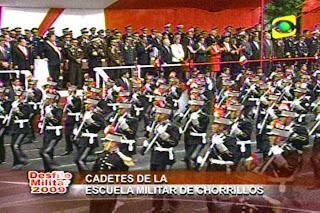 CULTURA GENERAL 2010 - EDITORA DELTA