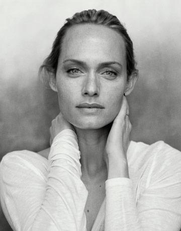 kate middleton no makeup. Models Without Makeup