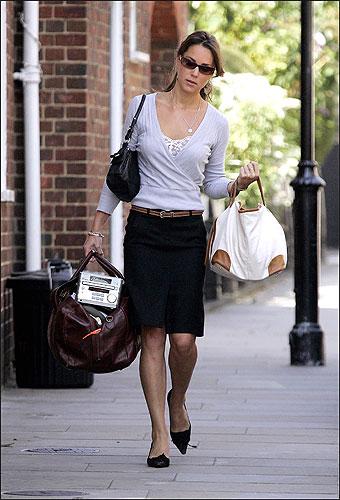 Viva La Fashion I Beauty Life Style Blog Kate Middleton 39 S Street Style