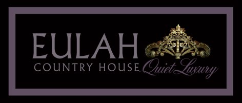 Eulah Country House