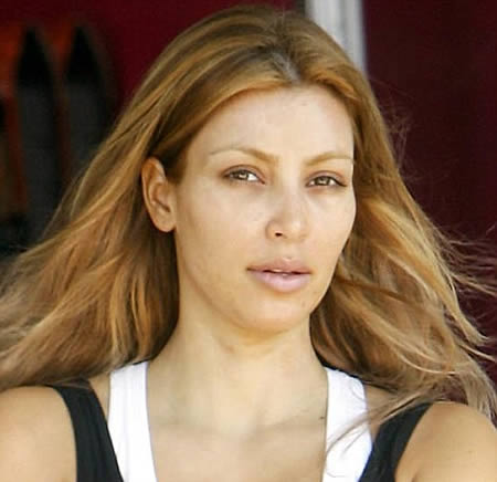 kim-kardashian-no-make-up.jpg