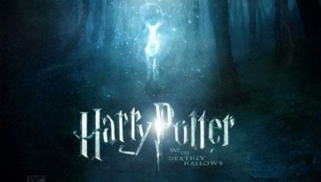 harry potter and the deathly hallows part 1 2010. Watch Online Harry Potter And